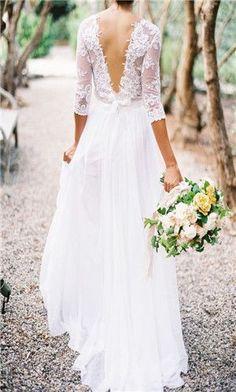Svatebni Saty Trendy Pro Jaro 2016 The Wedding Post