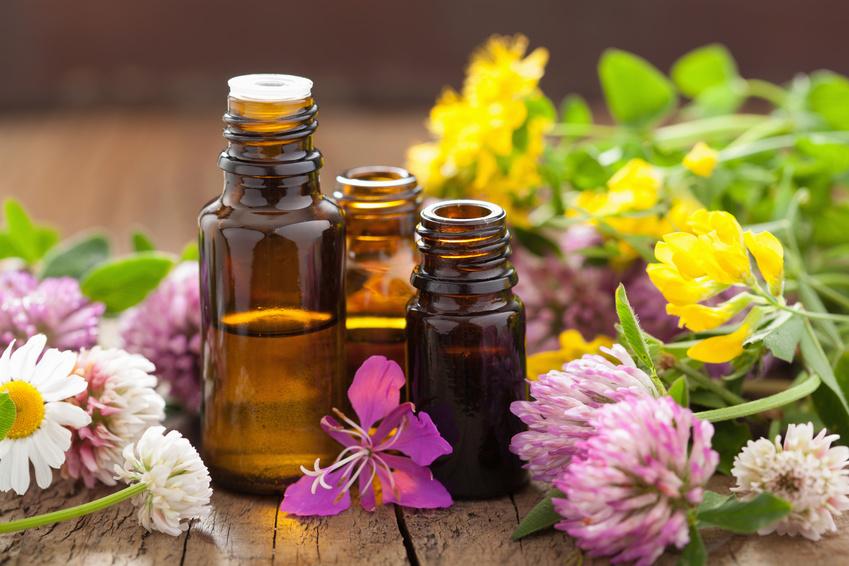 Už jste vyzkoušely masáž aromatouch?