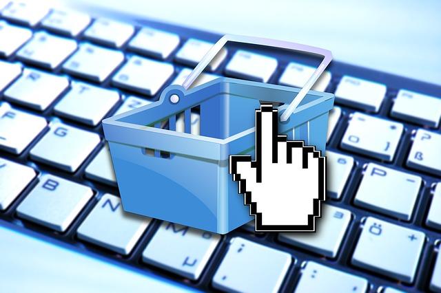 Díky slevovým kuponům ušetřít při nakupování přes internet