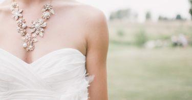 Svatební pověry aneb jak si pojistit šťastné manželství