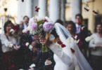 Svatební repete