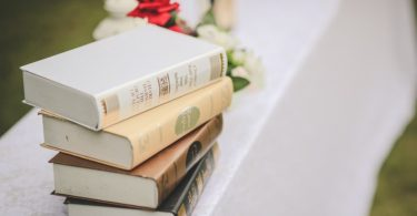Svatební etiketa aneb jak si neuříznout ostudu