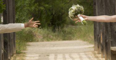 Svatební tradice napříč zeměkoulí