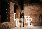 Rozzařte vaši svatbu do dálky aneb tipy na vintage svítící dekorace