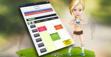 Dobrý rezervační systém pomůže přilákat do fitness centra více zákazníků