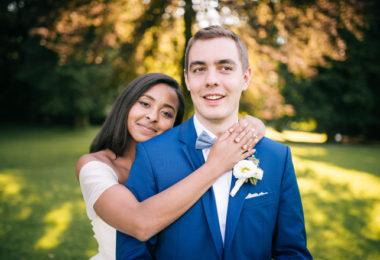 Už máte svatebního fotografa?