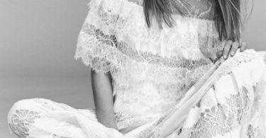 Nadčasové, extravagantní, dokonalé - svatební šaty Elie Saab
