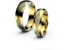 Nebojte se koupit snubní prsteny na internetu