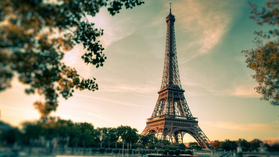 Tři oblíbená místa pro romantické zásnuby