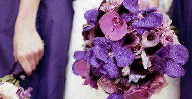 Svatební inspirace 2018 aneb kam na svatební veletrh