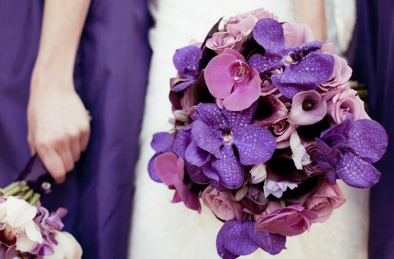 Sladte Svatbu Do Barvy Roku 2018 Magazin The Wedding Post
