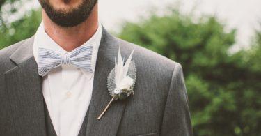 Máme tip na originální svatební dar