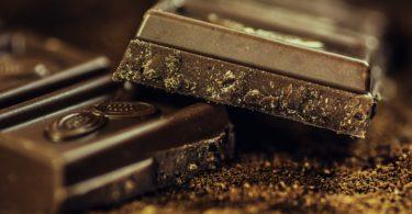 Nejoblíbenější čokoládové dezerty