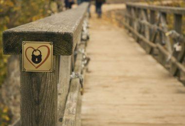 Proč neodkládat svatební cestu na později?