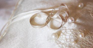 Tipy, jak naložit se svatebními fotografiemi