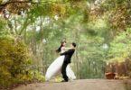 Aby i na ženicha byla radost pohledět!