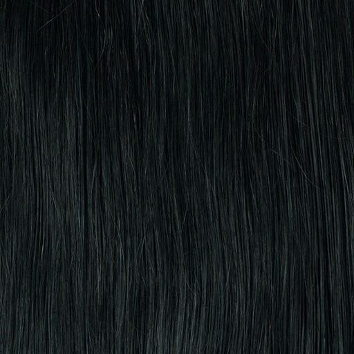 Ke krásné hřívě vám pomohou vlasové příčesky