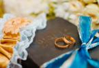Zásnubní prsten: Kde se nosí a jak vznikla tato tradice?