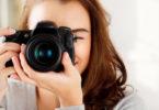 Jak vybrat vhodného svatebního fotografa?