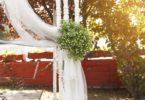 Jarní svatba: Výhody a nevýhody