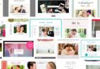 Proč je výhodné mít svatební web?