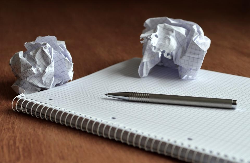 Plánování svatby a překážky, které jej pronásledují