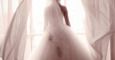 Vše, co je důležité vědět o svatebních oznámeních