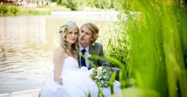 Jaké dámské spodní prádlo na svatbu? Sexy kraječky nebývají nejlepší volbou